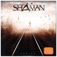 SHAMAN - REASON (Compact Disc)