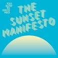 VARIOUS ARTISTS - TOO SLOW TO DISCO NEO -LTD- (Disco Vinilo LP)
