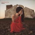 PEREZ CRUZ, SILVIA - DOMUS -EDICION ESPECIAL (Compact Disc)