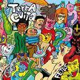 FETUS - TERRA CUITA (Compact Disc)