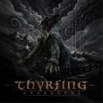 THYRFING - VANAGANDR (Compact Disc)