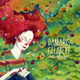 GELABERT, DAMARIS - NATURALMENT (Compact Disc)