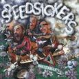 SPEEDSICKERS - INESTABLES (Disco Vinilo LP)