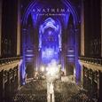 ANATHEMA - A SORT OF.. -CD+DVD- (Compact Disc)