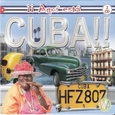 VARIOUS ARTISTS - ¡AQUÍ ESTA CUBA! (Compact Disc)