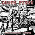 DEATH PIGGY - STUDIO SESSIONS 1984 - 1985 (Disco Vinilo LP)