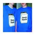 SONIC YOUTH - WACHING MACHINE (Disco Vinilo LP)