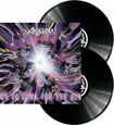ANTHRAX - WE'VE COME FOR YOU ALL (Disco Vinilo LP)