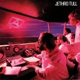 JETHRO TULL - A (STEVEN WILSON STEREO REMIX) (Compact Disc)
