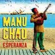 CHAO, MANU - PROXIMA ESTACION ESPERANZA + CD (Disco Vinilo LP)