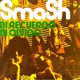 SMASH - NI RECUERDO NI OLVIDO (Disco Vinilo  7')