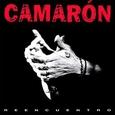 CAMARON DE LA ISLA - REENCUENTRO -HQ- (Disco Vinilo LP)
