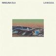 MARAVILLOSA ORQUESTA DEL ALCOHOL - NINGUNA OLA -LTD- (Disco Vinilo LP)