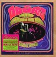 DOORS - LIVE IN PITTSBURGH 1970 (Compact Disc)