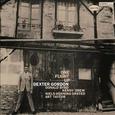 GORDON, DEXTER - ONE FLIGHT UP -HQ- (Disco Vinilo LP)