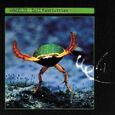 VANGELIS - SOIL FESTIVITIES (Compact Disc)