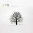 COIL - LIVE AT THE LONDON.. (Disco Vinilo LP)