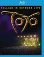 TOTO - FALLING IN BETWEEN LIVE (Blu-Ray Disc)