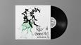 ROJUU - GRANDES EXITOS (ANTES DE LOS 18) (Disco Vinilo 12')