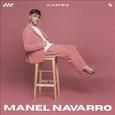 NAVARRO, MANEL - CICATRIZ (Disco Vinilo LP)