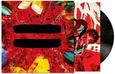 SHEERAN, ED - EQUAL = -HQ- (Disco Vinilo LP)