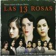 ORIGINAL SOUND TRACK - 13 ROSAS (Compact Disc)