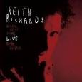 RICHARDS, KEITH - WICKED AS IT SEEMS -LTD- RSD (Disco Vinilo  7')