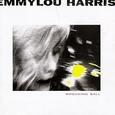 HARRIS, EMMYLOU - WRECKING BALL (Disco Vinilo LP)