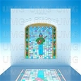 FRYARS - GOD MELODIES (Compact Disc)