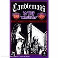 CANDLEMASS - 20 YEAR ANNIVERSARY PARTY (Digital Video -DVD-)