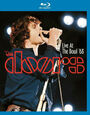 DOORS - LIVE AT THE BOWL 68 (Blu-Ray Disc)