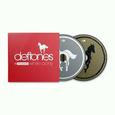 DEFTONES - WHITE PONY -DELUXE- (Compact Disc)