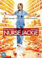 TV SERIES - NURSE JACKIE SEASON 4 (Digital Video -DVD-)