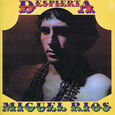 RIOS, MIGUEL - DESPIERTA - 50 ANIVERSARIO + CD (Disco Vinilo LP)