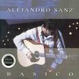 SANZ, ALEJANDRO - BASICO + CD (Disco Vinilo LP)