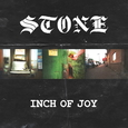 STONE - INCH OF JOY (Compact Disc)