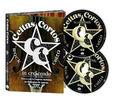 CELTAS CORTOS - IN CRESCENDO + DVD (Compact Disc)