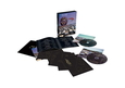 PINK FLOYD - A MOMENTARY LAPSE OF REASON -DELUXE DVD- (Compact Disc)