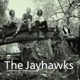 JAYHAWKS - TOMORROW THE GREEN GRASS (Compact Disc)