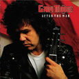 MOORE, GARY - AFTER THE WAR (Disco Vinilo LP)