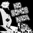 POLLA RECORDS - NO SOMOS NADA (Disco Vinilo LP)