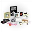 STEVENS, CAT - TEA FOR THE TILLERMAN -LTD EDITION- (Disco Vinilo LP)