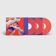 BICEP - ISLES -LTD- (Disco Vinilo LP)