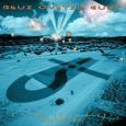 BLUE OYSTER CULT - A LONG DAYS NIGHT (Blu-Ray Disc)