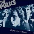 POLICE - REGATTA DE BLANC -HQ-
