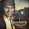 ARREBATO - CAMPAMENTO LABANDON (Compact Disc)