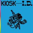 VARIOUS ARTISTS - KIOSK I.D. (Disco Vinilo 12')
