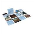KNOPFLER, MARK - STUDIO ALBUMS 1996 - 2007 =BOX= (Compact Disc)