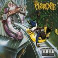 PHARCYDE - BIZARRE RIDE II THE PHARCYDE (Disco Vinilo LP)