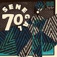 VARIOUS ARTISTS - SENEGAL 70 (Disco Vinilo LP)